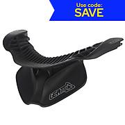 Leatt DBX Ride 4 Front Brace Pack 2014