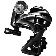 Shimano Dura-Ace 9000 11sp Rear Derailleur