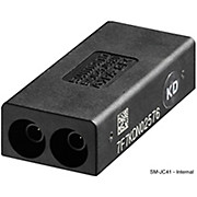 Shimano E-Tube Di2 Junction Box