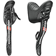 Campagnolo EPS Super Record 11Sp Ergopower Shifters