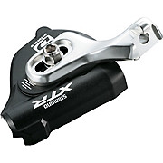 Shimano XTR SM-SL98 I-Spec Direct Attach Cover