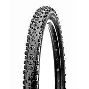 Maxxis Ardent Wire MTB Tyre - EXO