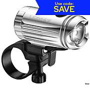 Lezyne Mini Drive XL 200L Front Light YR6