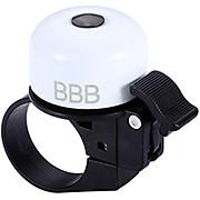 BBB Loud & Clear Bike Bell