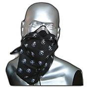 Respro Bandit Scarf
