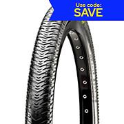 Maxxis DTH Folding BMX Tyre