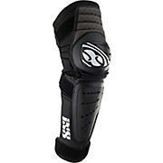 IXS Cleaver Knee-Shin Pads 2018
