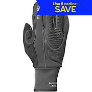 Castelli Estremo Gloves AW19