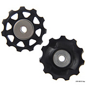 Shimano Jockey Wheels - MTB