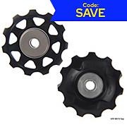 Shimano Jockey Wheels - MTB