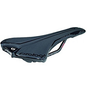 PROLOGO Zero - II Nack Saddle 2014