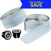 PROLOGO Microtouch Handlebar Tape