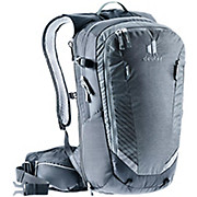 Deuter Compact EXP 12 Backpack