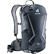 Deuter Race 8 Backpack