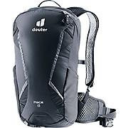 Deuter Race 8 Backpack