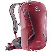 Deuter Race 12 X Backpack