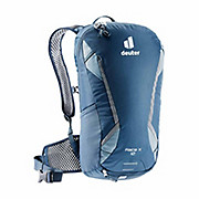 Deuter Race 12 X Backpack