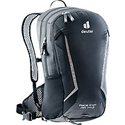 Deuter Race 12 EXP Air Backpack