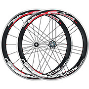 Campagnolo Bullet Ultra Road Wheelset - Cult 2018