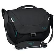 Osprey Flap Jill Courier Bag