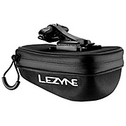 Lezyne Pod Caddy Saddle Bag - Medium