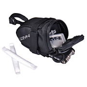 Lezyne Loaded Caddy Saddle Bag - Medium