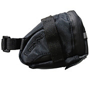 Lezyne Loaded Caddy Saddle Bag - Small
