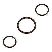 Mobi Washer O-Ring Kit
