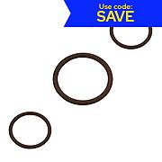 Mobi Washer O-Ring Kit