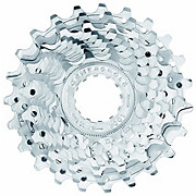 Campagnolo Centaur 10 Speed Road Cassette