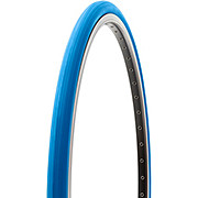 Tacx Trainer Tyre 1.25 Folding Bead