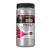 Science In Sport REGO Rapid Recovery 500g