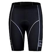 Funkier 8 Panel Womens Ridesse Shorts