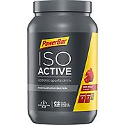 PowerBar Isoactive Drink 600g