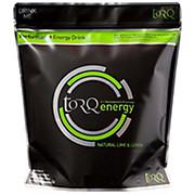 Torq Energy Drink Powder 500g