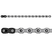 SRAM XX1 HollowPin 11 Speed Chain