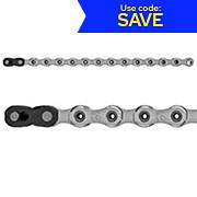 SRAM XX1 HollowPin 11 Speed Chain