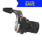 SRAM X0 9 Speed Twister Shifter