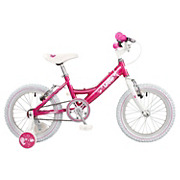 Dawes Lottie - 16 Bike 2019