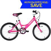 Dawes Lottie - 18 Bike 2019