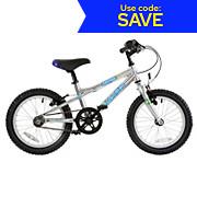 Dawes Blowfish Boys - 16 Bike 2019