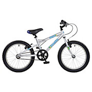 Dawes Blowfish Boys - 18 Bike