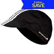 Endura FS260 Pro Cap