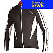 Endura Pro Roubaix Long Sleeve Jersey SS17