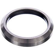 Nukeproof Steel Headset Bearing