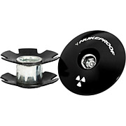 Nukeproof Top Cap and Star Nut