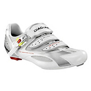 Diadora Mig Racer CR Road Shoes 2013