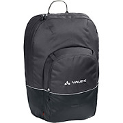 Vaude Cycle 22 Backpack