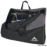 Vaude Big Bike Bag