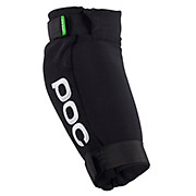 POC Joint VPD 2.0 Elbow Guard 2018